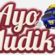 PU Luncurkan Website Info Mudik Lebaran AyoMudik.Com