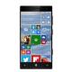 Jajaran Smartphone Lumia Bakalan Dapat Upgrade Windows 10