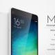 5 Hari Lagi Xiaomi Mi 4i Masuk Ke Indonesia, Ini Spesifikasinya