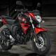 Ni Spesifikasi, Pilihan Warna Dan Harga New Yamaha Byson FI