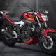 Spesifikasi, Pilihan Warna & Harga Motor Yamaha MT-25 Terbaru