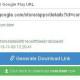 Cara Download File .apk Untuk HP Android Dari Komputer