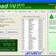 Download Smadav 8.2