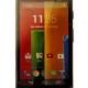 Motorola Moto G, Smartphone Moto X Versi Murah Terungkap
