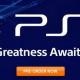 Spesifikasi & Harga Playstation 4 (PS 4)