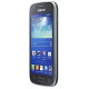 Spesifikasi dan Harga Samsung Galaxy Ace 3 GT-S7270