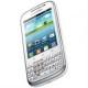 Samsung Galaxy Chat, HP Khusus Chatting Dari Samsung
