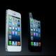 iPhone 5S Perbaiki Pangsa Pasar Apple di China, Samsung Tetap Nomor Wahid