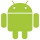 TAU Dan Paket Internet Telkomsel Khusus Ponsel Android Diluncurkan